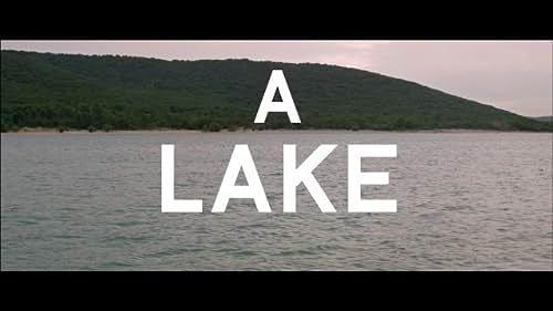 Stranger By The Lake US Trailer