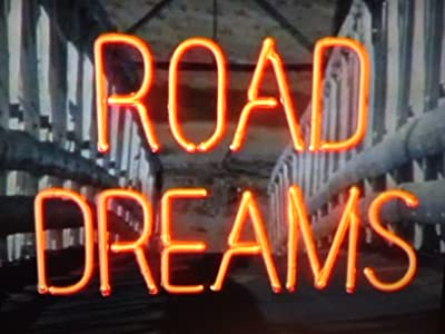 Watch free movie new Road Dreams by [480x640]