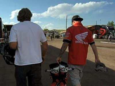 Full film HD gratis klokke The Moto: Inside the Outdoors: Unadilla National [flv] [2K] [480p] (2011)