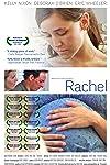 Rachel (2008)