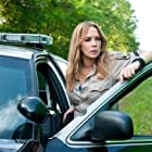 Still of Sherrie Rose in Night Claws