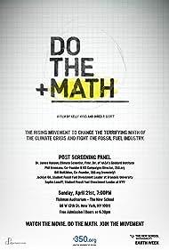 Do the Math (2013)
