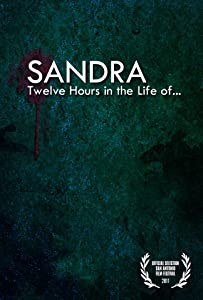 Watch freemovies now Sandra: Twelve Hours in the Life of... [320x240]