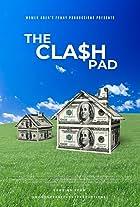 The Clash Pad