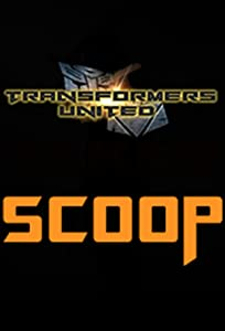Best site for downloading hollywood movies Transformers: United - Scoop [720x480]