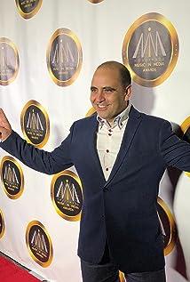 Iván Capillas Picture