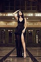 Selena Gomez: Same Old Love