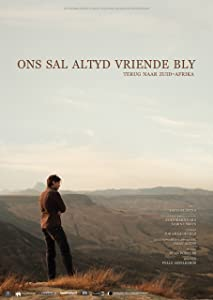 Watch now you can see me full movie Ons Sal Altyd Vriende Bly by [QHD]