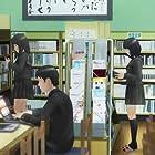 Dotto hakku: Sekai no mukou ni (2012)