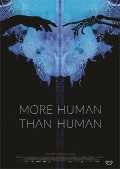 More Human Than Human
