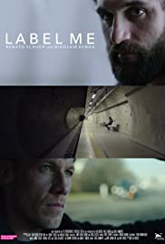 Label Me (2019) Poster - Movie Forum, Cast, Reviews