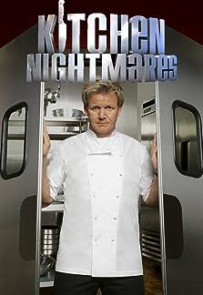 Kitchen Nightmares (2007–2014)