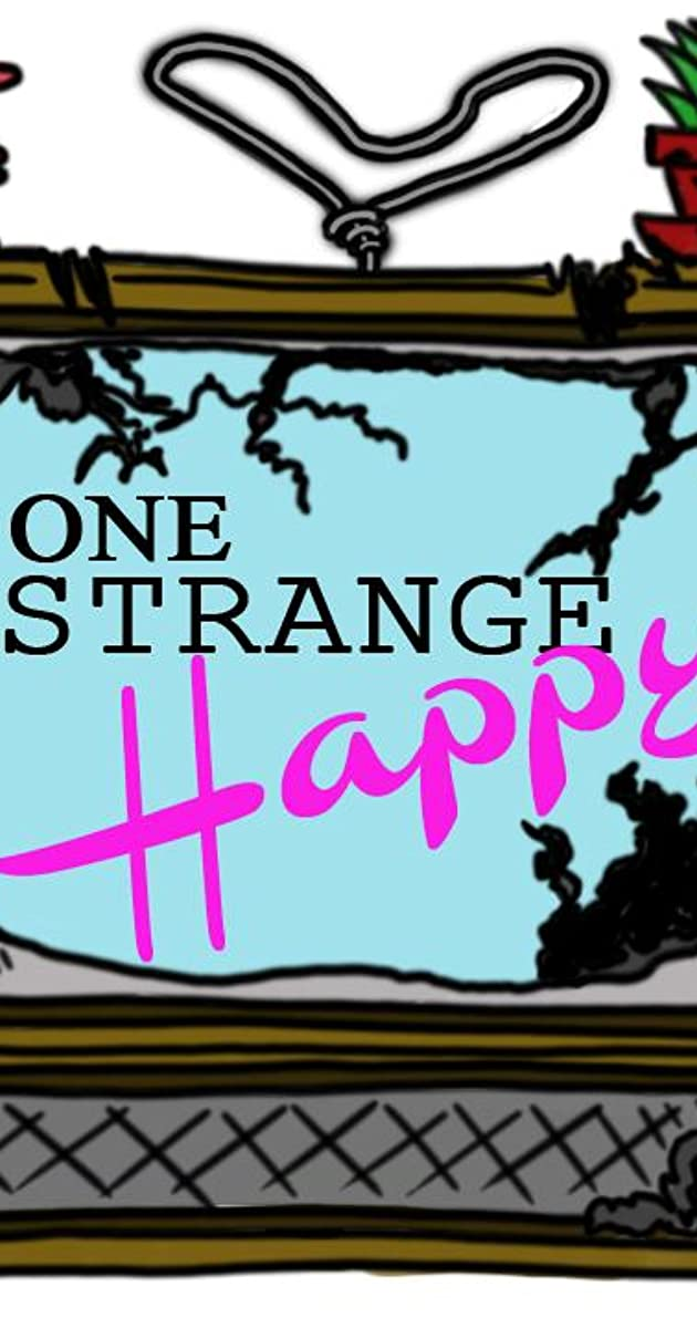 descarga gratis la Temporada 2 de One Strange Happy o transmite Capitulo episodios completos en HD 720p 1080p con torrent