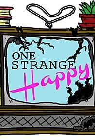 Primary photo for One Strange Happy