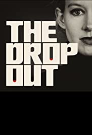 The Dropout Poster