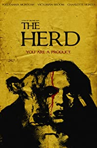 Watch adults movie hollywood free The Herd UK [Avi]