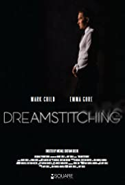 Dreamstitching Poster