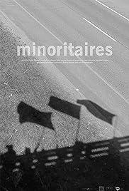 Minoritaires