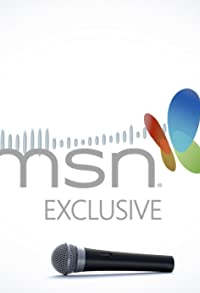 Primary photo for MSN Exclusives