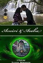 Amiri & Aroha