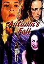 Autumn's Fall