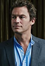 Dominic West's primary photo