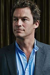 Primary photo for Dominic West