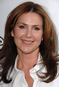 Primary photo for Peri Gilpin
