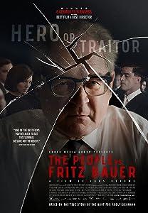 Good movie downloading sites yahoo Der Staat gegen Fritz Bauer Germany [Mp4]