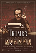 Primary image for Trumbo