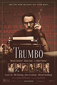 Primary photo for Trumbo