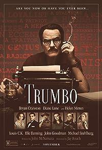 Primary photo for Trumbo