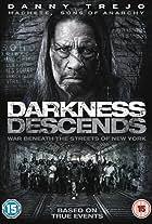20 Ft Below: The Darkness Descending