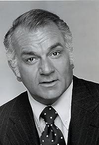 Primary photo for Robert Mandan