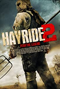 Hayride 2 in hindi 720p