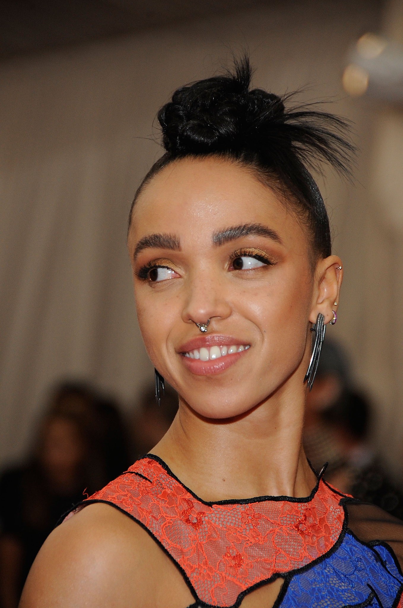 Pictures FKA Twigs nude (75 photos), Sexy, Cleavage, Selfie, butt 2017