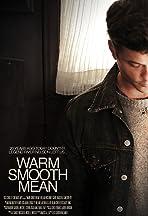Warm Smooth Mean