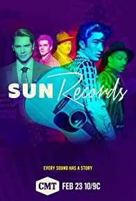 Primary photo for Sun Records