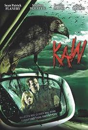 Kaw (2007) 1080p