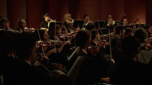 Mozart in the Jungle Pilot (Full Episode)