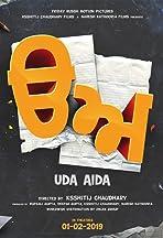 Uda Ada
