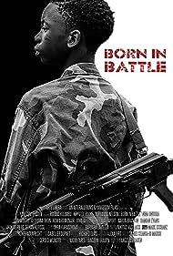 Born in Battle (2015)