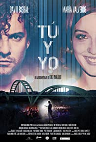 Primary photo for Tú y yo
