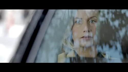 MÖBIUS Official Trailer