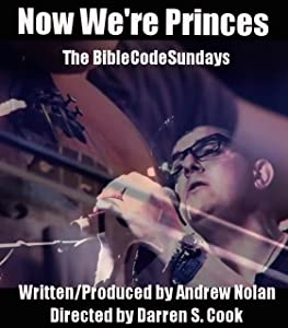 Amazon movies collections Now We're Princes UK [WQHD]