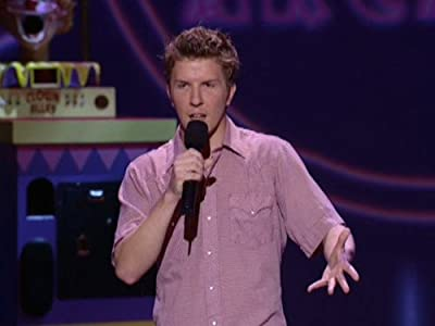 Movie trailers download mpeg Nick Swardson by none [480x360]