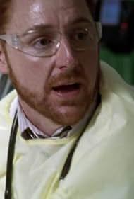 Scott Grimes in ER (1994)