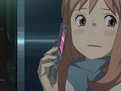 MP4 movie downloads for iphone 4 Dare ga Takizawa Akira o koroshita ka [HD]