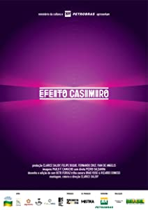 Downloadable torrent movies Efeito Casimiro by none [640x352]