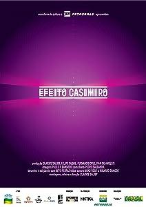 Efeito Casimiro by none